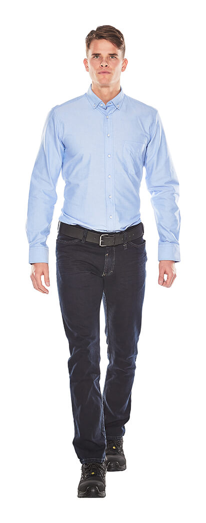 MASCOT® CROSSOVER - Business Casual - Man