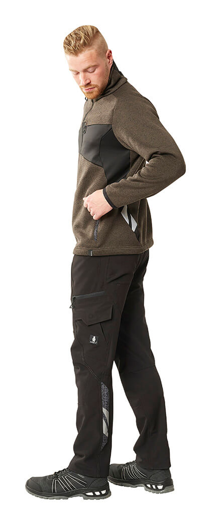 Jumper & Work Pants - Man - MASCOT® ACCELERATE