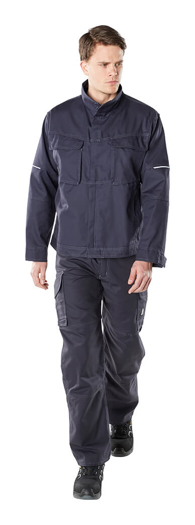 MASCOT® INDUSTRY Workwear - Model
